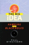 Hawking and Black Holes - Paul Strathern