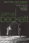 Waiting for Godot - Bilingual: A Bilingual Edition - Samuel Beckett, S. Gontarski