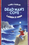 Dead Man's Cove - Lauren St. John