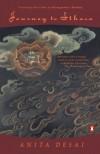 Journey to Ithaca - Anita Desai