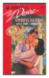 Next Time...Forever (Silhouette Desire, No. 601) - Sherryl Woods