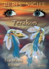 Terakon (Peris Night) (German Edition) - Eva Maria Klima