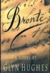Bronte - Glyn Hughes