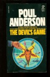The Devil's Game - Poul anderson