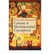 Professor Stewart's Cabinet of Mathematical Curiosities - Ian Stewart