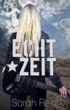 Echtzeit - Sarah Reitz