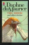 The Birds and Other Stories - Daphne du Maurier