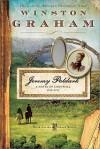 Jeremy Poldark: A Novel of Cornwall, 1790-1791 (Poldark (Sourcebooks)) - Winston Graham