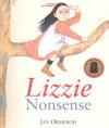 Lizzie Nonsense - Jan Ormerod