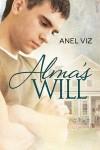 Alma's Will - Anel Viz