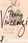 The Best of Times by Penny Vincenzi - Penny Vincenzi