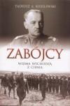 Zabójcy - Tadeusz A. Kisielewski