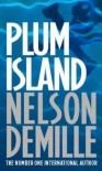 Plum Island: Number 1 in series (John Corey) by DeMille, Nelson New Edition (1998) - Nelson DeMille