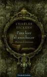 Para leer al anochecer: Historias de fantasmas - Charles Dickens