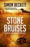 Stone Bruises - Simon Beckett