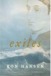 Exiles - Ron Hansen