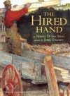 The Hired Hand - Robert D. San Souci, Jerry Pinkney