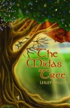 The Midas Tree - Lesley  Phillips
