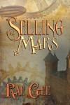 Selling Mars - Rae Gee