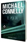 El Poeta - Michael Connelly