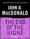 The End of the Night: A Novel - Dean Koontz
