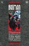 Batman: Bloodstorm - Doug Moench, Kelley Jones, John Beatty, Les Dorscheid, Dennis O'Neil