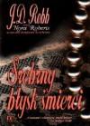 Srebrny błysk śmierci - J.D. Robb