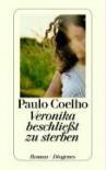 Veronika beschließt zu sterben -
