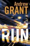Run - Andrew Grant