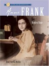 Anne Frank: Hidden Hope - Rita Thievon Mullin