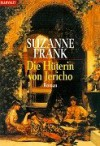Die Hüterin Von Jericho - Suzanne Frank