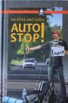 Auto Stop! - Valērijs Ančevskis