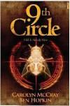 9th Circle - Carolyn McCray, Ben Hopkin