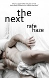 The Next - Rafe Haze