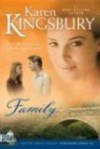 Family - Karen Kingsbury