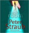 In the Night Room - Peter Straub, Jason Culp