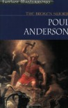 The Broken Sword - Poul Anderson