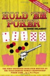 Hold'em Poker - David Sklansky