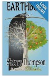Earthbow Volume 2 - Sherry Thompson