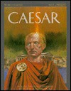 Julius Caesar - Roger Bruns, Arthur M. Schlesinger Jr., Nancy Toff, Remmel T. Nunn
