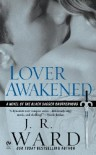 Lover Awakened - J.R Ward