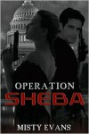 Operation Sheba - Misty Evans