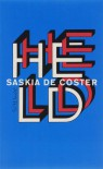 Held - Saskia De Coster