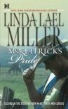 McKettrick's Pride (McKettrick Men, #2) - Linda Lael Miller