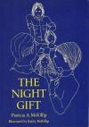 The Night Gift - Patricia A. McKillip