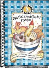 Old-Fashioned Country Cookies: Yummy Recipes, Tips, Traditions, How-To's & Sweet Memories...Everything Cookies! - Gooseberry Patch