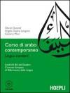Corso di arabo contemporaneo - Olivier Durand