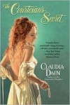 The Courtesan's Secret - Claudia Dain