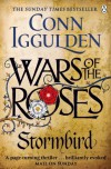 Wars of the Roses: Stormbird - Conn Iggulden