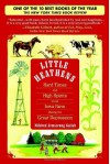 Little Heathens: Hard Times and High Spirits on an Iowa Farm During the Great Depression - Mildred Armstrong Kalish